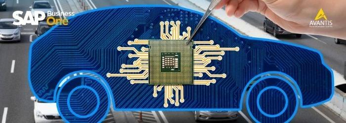 Autos_chips_SAP