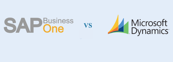sap-business-one-vs-microsoft.png