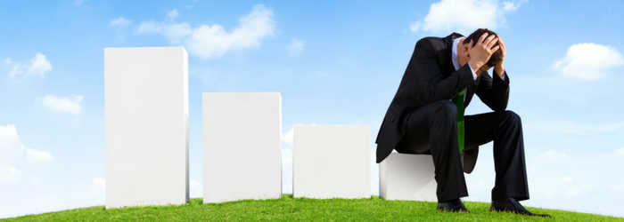 5-razones-empresas-fracasan-como-evitarlo-sap-business-one