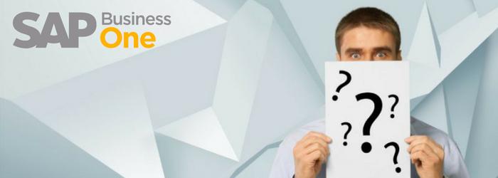 sap-business-one-preguntas-para-tu-implementadora