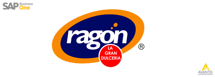 ragon-caso-de-exito-de-sap-business-one-y-avantis