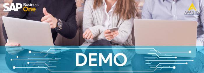 demo-de-sap-business-one-con-avantis