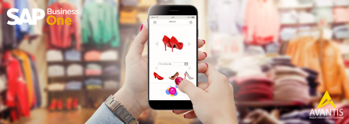 mejores-practicas-para-e-commerce-sap-business-one