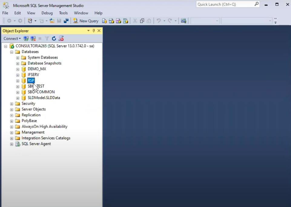 Captura de pantalla 2021-01-21 a la(s) 11.55.56
