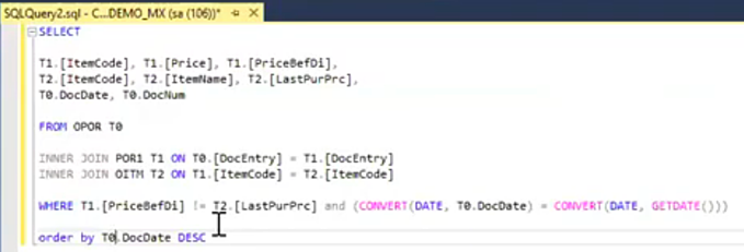 Captura de pantalla 2021-02-11 a la(s) 10.56.20