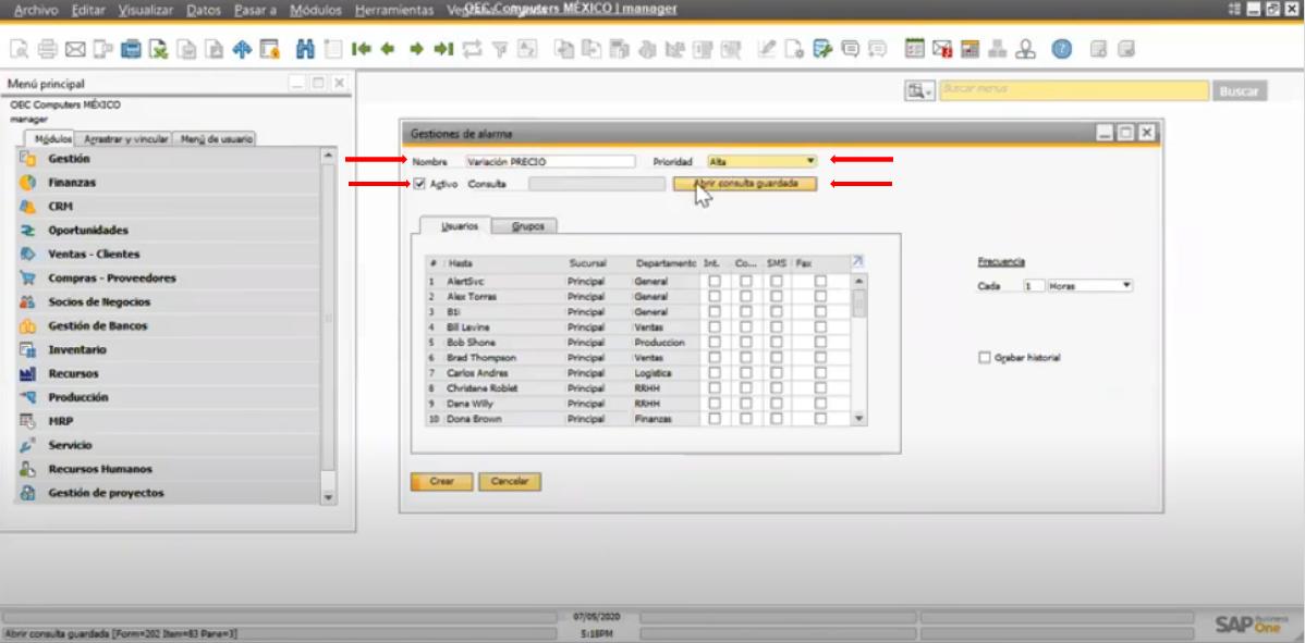 Captura de pantalla 2021-02-11 a la(s) 11.46.35