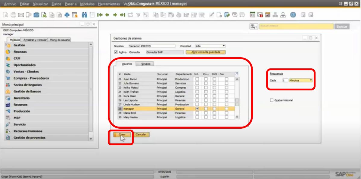 Captura de pantalla 2021-02-11 a la(s) 12.10.42