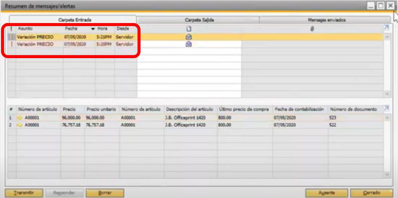 Captura de pantalla 2021-02-11 a la(s) 12.41.58