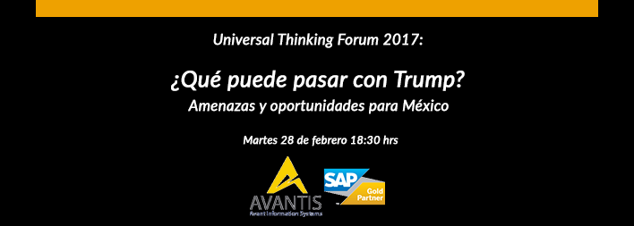 sap-business-one-conferencia.png