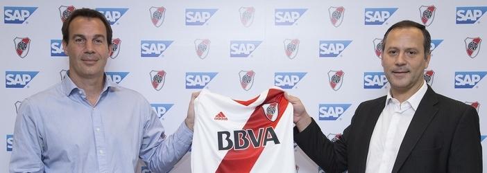 sap-business-one-futbol.png