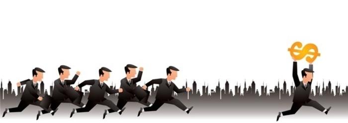 sap-business-one-gestion-deudores.png