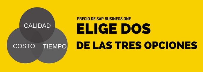 PRECIO-DE-SAP-BUSINESS-ONE-CORRECTO.png