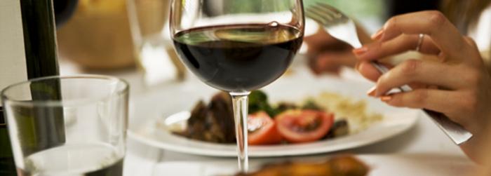 erp_para_pymes_restaurantes.png