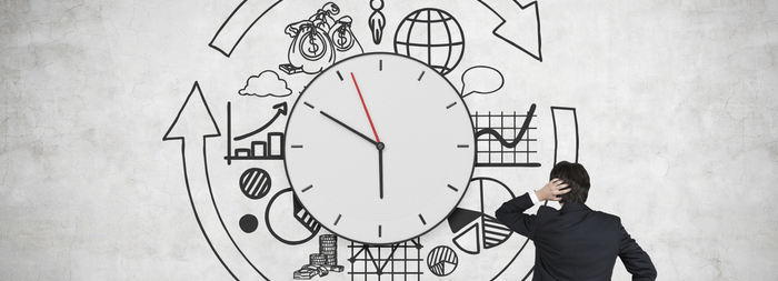 implementacin_de_sap_business_one_tiempo.png