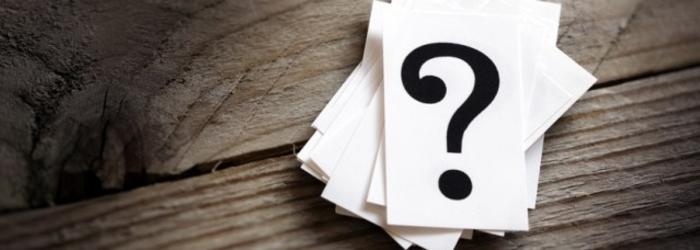 implementacion_de_sap_business_one_preguntas.png