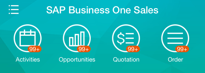 sap_business_one_movil_ventas.png