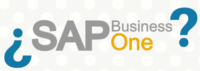 que_es_sap_business_one.png