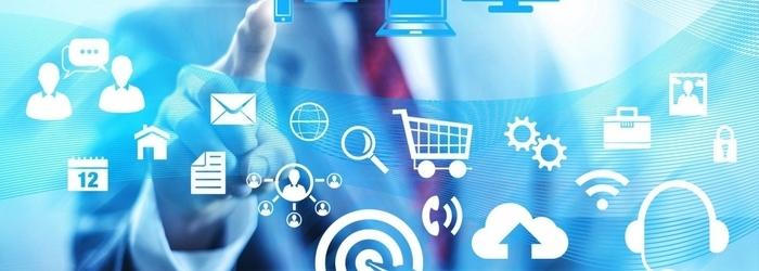 sap_business_one_digital.png