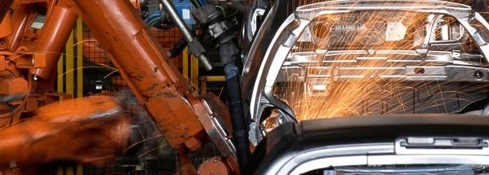 sap_business_one_para_industria_automotriz_crecimiento.png