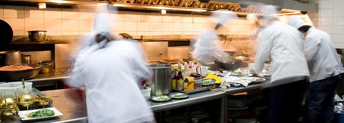 sap_business_one_para_restaurantes_desafios.png