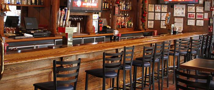 sap_business_one_para_restaurantes_dolar_1.png