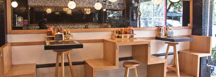 sap_business_one_para_restaurantes_ventas.png