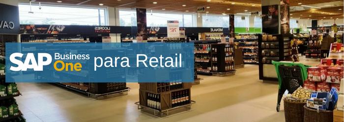 sap-business-one-para-retail-10-caracteristicas