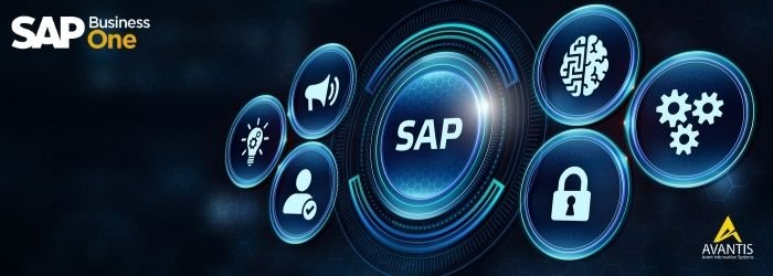 ¿Cómo crear campos obligatorios en SAP Business One?
