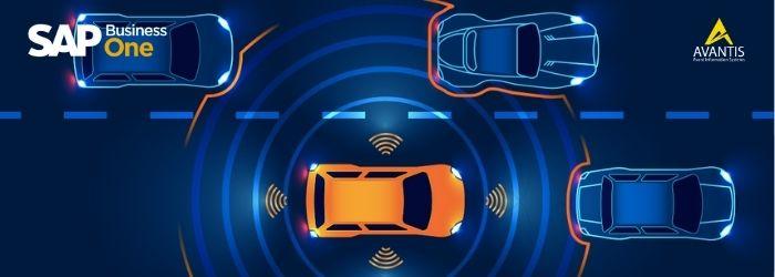 ¿Cómo ser parte de la nueva movilidad en la industria automotriz?
