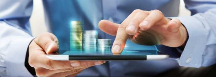 Beneficios del módulo de bancos de SAP Business One - Avantis