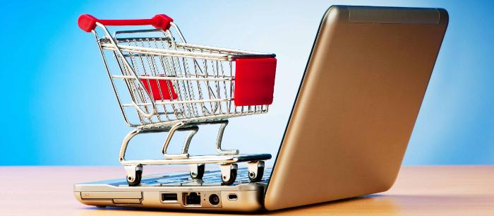 Beneficios del módulo de compras de SAP Business One - Avantis