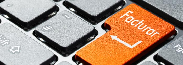 Beneficios del módulo de facturación de SAP Business One - Avantis