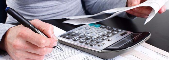 ¿Confías en los descuentos del precio de SAP Business One? - Avantis