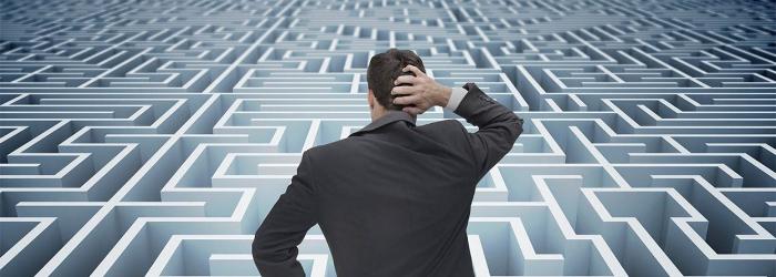 4 problemas al implementar SAP Business One - Avantis
