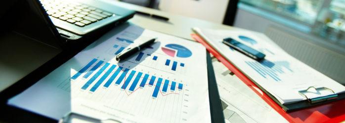 ¿Cómo mejorar la administración de tu empresa? - Avantis