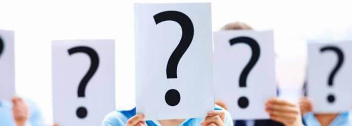 preguntas-frecuentes-implementacion-sap-bussiness-one.png
