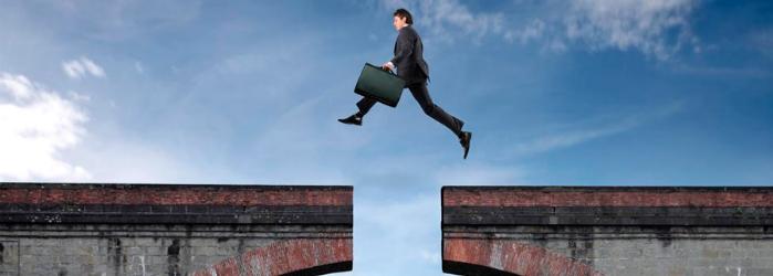 5 retos en la implementación de un ERP por primera vez - Avantis