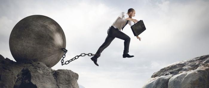 10 razones por las que falla una implementación de SAP Business One