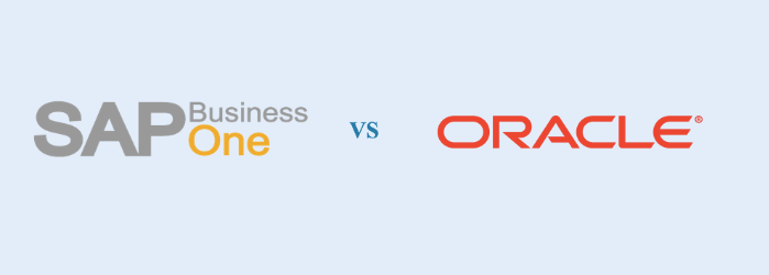 sap-business-one-vs-oracle.png