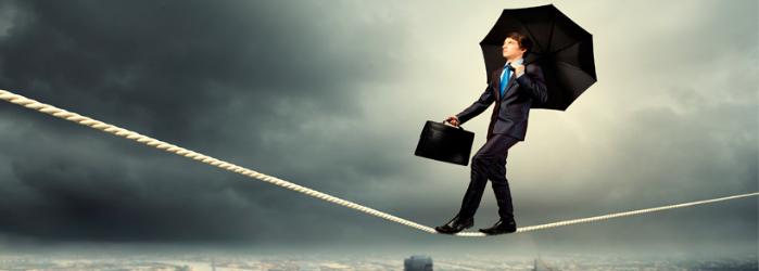 riesgos-implementacion-sap-business-one.png