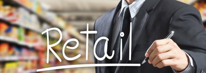 Mejora la experiencia de tus clientes con SAP Business One para retail - Avantis
