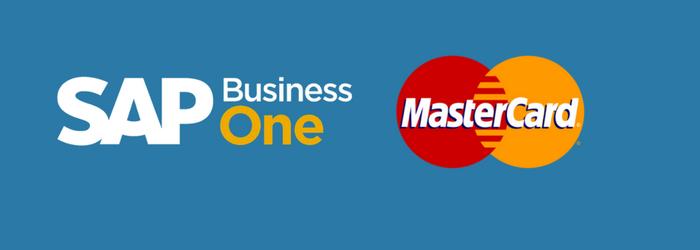 SAP Business One y Mastercard mejoran la experiencia de pago empresarial - Avantis