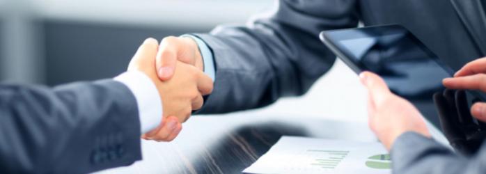 Beneficios del módulo de servicios de SAP Business One - Avantis