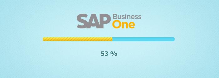 por-que-no-puedo-descargar-sap-business-one-1.png