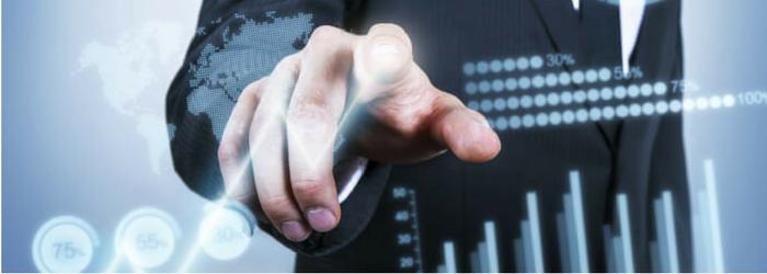 10-mejores-practicas-usando-sap-business-one.png