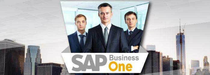 principales-caracteristicas-software-sap-business-one.png