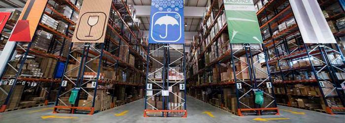 5 problemas de inventarios que SAP Business One elimina - Avantis