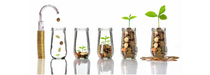 Cómo gestionar un flujo de efectivo positivo con SAP Business One - Avantis