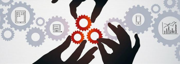 ¿Por qué gestionar tus procesos con SAP Business One? - Avantis