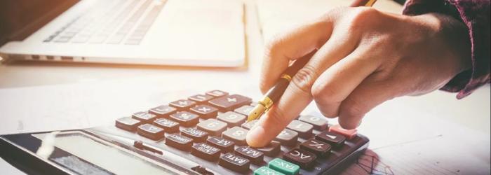 8 pasos para configurar el asistente de pagos de SAP Business One